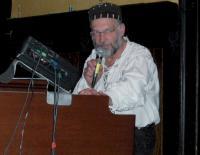 Seit 2001 widmet sich Peter Weltner ausschließlich der Musik.